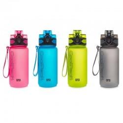 Coolpack, Bidon Tritanum Mini 390 ml(95198CP)