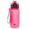 Coolpack, Bidon Tritanum Mini 390 ml (95198CP)