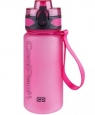 Coolpack - Bidon - Tritanum Mini 390 ml(95181CP) RÓŻOWY