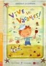 Vive Les Vacances +CD A0