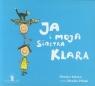 Ja i moja siostra Klara  (Audiobook)