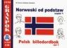 Norweski od podstaw Część 1