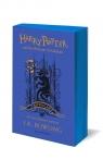 Harry Potter and the Prisoner of Azkaban - Ravenclaw Edition Rowling J.K.