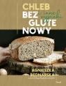 Chleb bezglutenowy i inne wypieki