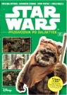 Star Wars Przewodnik po Galaktyce Tom 17