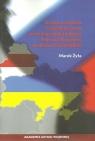 Diaspora rosyjska i rosyjskojęzyczna w neoimperialnej polityce