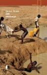 Żar. Oddech Afryki w.2