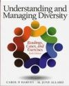 Understanding and Managing Diversity M.June Allard, Carol Harvey