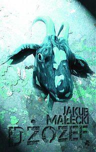 Dżozef Małecki Jakub