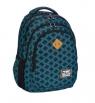 Plecak młodzieżowy Hash (HS-104)