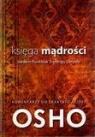Księga mądrościSiedem Punktów Treningu Umysłu. Komentarze do traktatu Osho