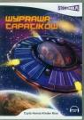 Wyprawa Tapatików  (Audiobook)