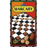 ABINO Gra Warcaby (154332)