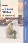 W kraju Putina