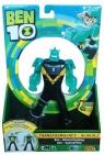 Ben 10 - Figurka transformująca Diamentogłowy