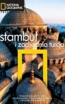 Stambuł i zachodnia Turcja
