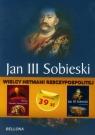 Wielcy hetmani Rzeczypospolitej Hetman Stanisław Koniecpolski / Jan III Sobieski