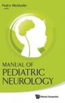 Manual of Pediatric Neurology Steve Roach, Pedro Weisleder