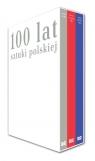 100 lat sztuki polskiej Komplet w etui Krzysztofowicz-Kozakowska Stefania