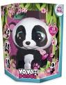 Yoyo Panda - interaktywny miś