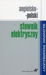 Angielsko-polski słownik elektryczny
