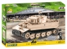 Historical Collection, WWII: Tiger 131 (2519)