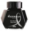 Atrament Waterman 50ml - czarny (41061)