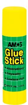 Klej Amos 15 g 20 sztuk