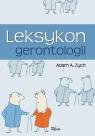 Leksykon gerontologii