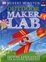 Outdoor Maker Lab