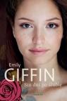Sto dni po ślubie  Giffin Emily