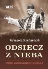Odsiecz z nieba Prymas Wyszyński wobec rewolucji