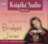 Dziennik Bridget Jones MP3