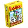Fasolki (101347)