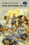 Wojna meksykańska 1861-1867