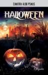 Halloween praca zbiorowa