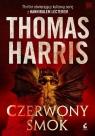 Czerwony smok Harris Thomas