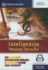 ABC Mądrego Rodzica: Inteligencja Twojego Dziecka  (Audiobook)