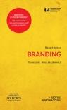 Branding Krótkie Wprowadzenie 29 Jones Robert