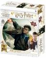 Harry Potter Magiczne puzzle Pojedynek Harry'ego 300 elementów