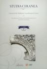Studia Ceranea vol 1/2011