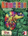 Kameleon - Wydanie jubileuszowe