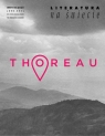 Thoreau 9-10/2020 praca zbiorowa