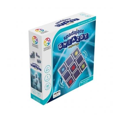 Smart Games Spadające Gwiazdy (SG092 PL)