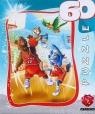 Puzzle 60: Koszykówka MAXIM