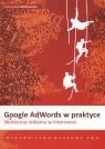 Google AdWords w praktyce