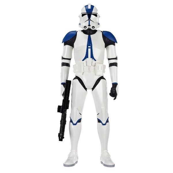 COBI Star Wars Legion Clone Trooper