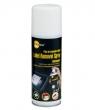 Płyn do usuwania etykiet  200 ml (125-1037)