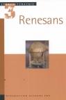 Epoki literackie Renesans 3