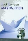 Martin Eden  (Audiobook) London Jack